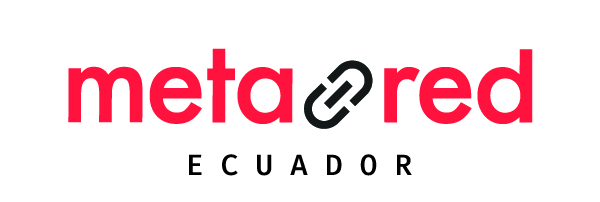 Logo MetaRed